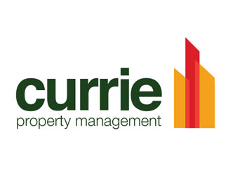 Currie Property Management