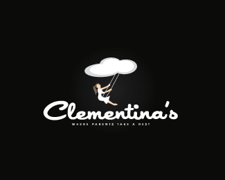 Clementina's