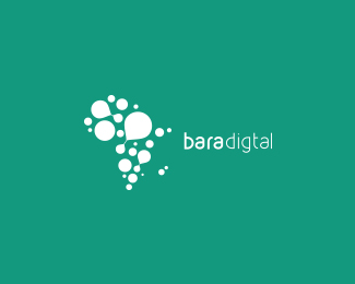 Bara Digital