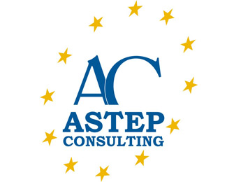 Astef Consulting