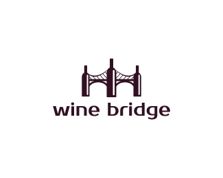 Wine Bridge