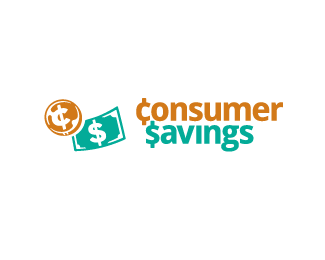 Consumers Savings