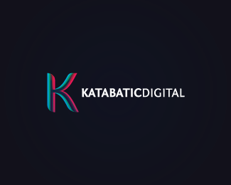 KATABATIC DIGITAL