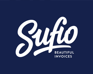 Sufio - Beautiful invoices