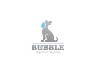 Bubble (dog wash business)