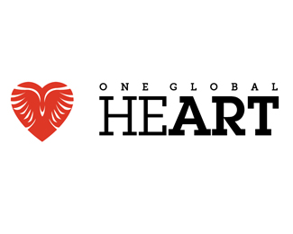 One Global Heart
