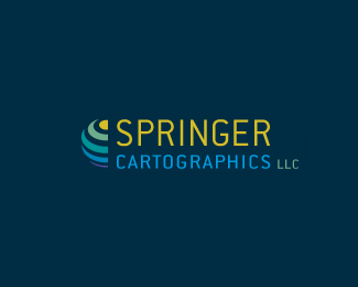 Springer Cartographics