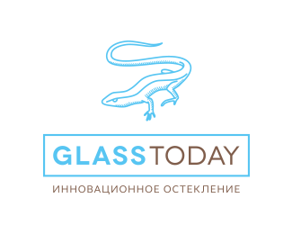 Glass Today