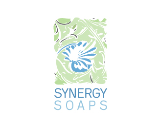 Synergy Soaps