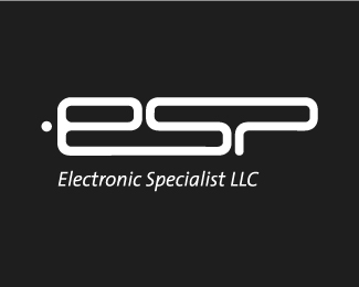 ESP Electronic Specialist