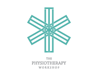 The Physiotherapy Workshop