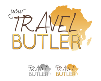 Your Travel Butler