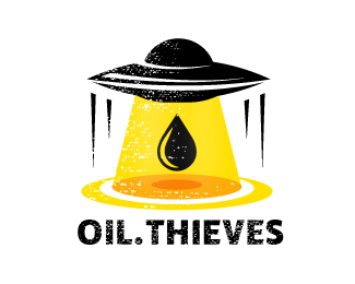 OIL THIEVES