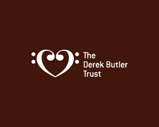 The Derek Butler Trust