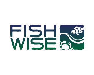 Fish Wise