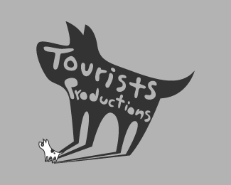 Tourists Productions