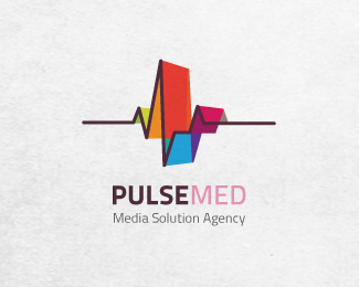 Pulse Interactive