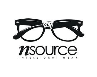 nsource intelligent wear