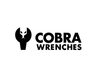Cobra Wrenchs