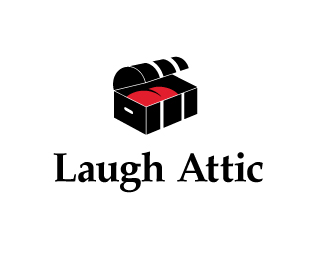Laugh Attic
