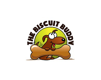 The Biscuit buddy