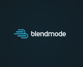 Blendmode