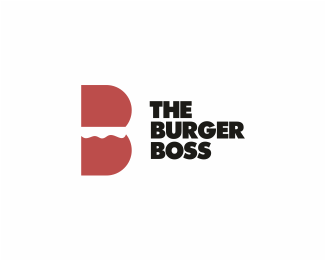 The Burger Boss