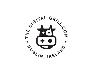 The Digital Grill