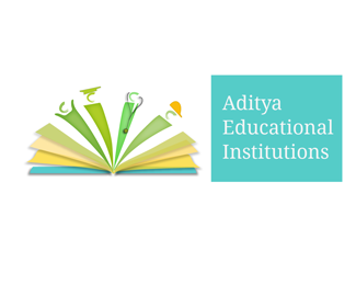 Aditya Educational Institutions