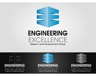 e branding excellence It is designed to address the need to consistently provide excellent  research  process including books, online resources, and surveys of best.