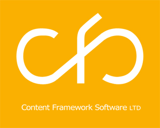 Content Framework Software