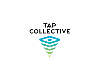 Tap Collective
