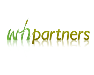 wh partners
