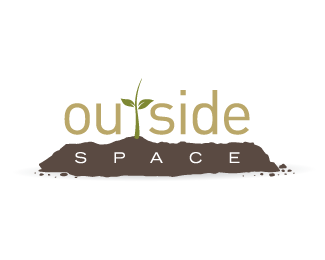 Outside Space v2
