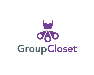 GroupCloset