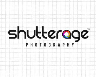 ShutterAge Photography