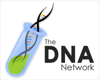 The DNA Network
