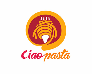 Ciao Pasta fork