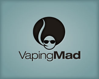 Vaping Mad