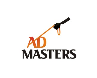 AD Masters