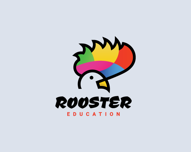 Rooster Education