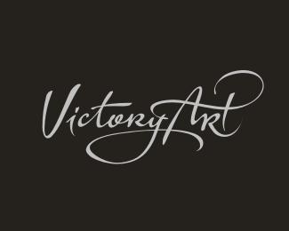 Logopond - Logo, Brand & Identity Inspiration (Dinero Para ...
