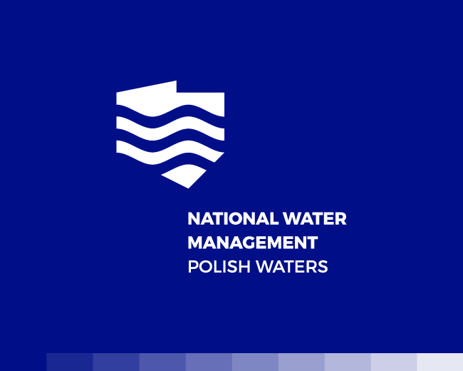 National Water Management / Polish Waters