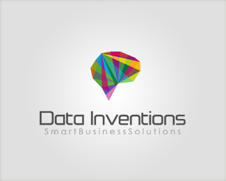 Data Invention
