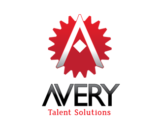 Avery Talent Solutions