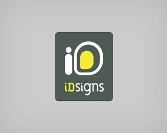 iDSigns