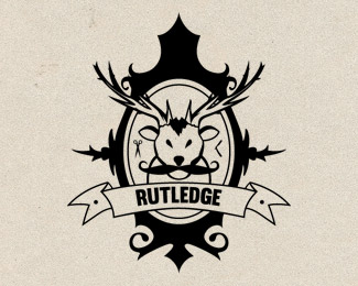 Rutledge Barbershop