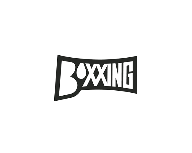 Boxxing