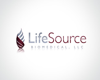 LifeSource BioMedical
