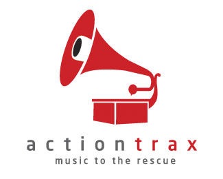 Action Trax proposal